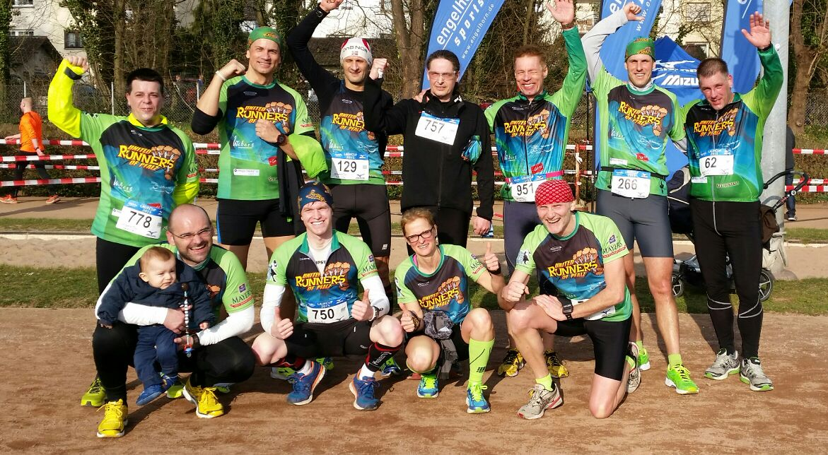 https://united-runners-of-pfalz.de/wp-content/uploads/2015/03/IMG-20150321-WA0037-1.jpg