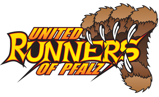 https://united-runners-of-pfalz.de/wp-content/uploads/2016/09/cropped-Logo-Tablet-1.png