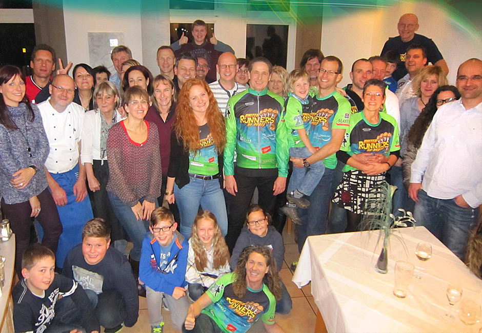 https://united-runners-of-pfalz.de/wp-content/uploads/2016/11/2013_Afterchristmasparty.jpg