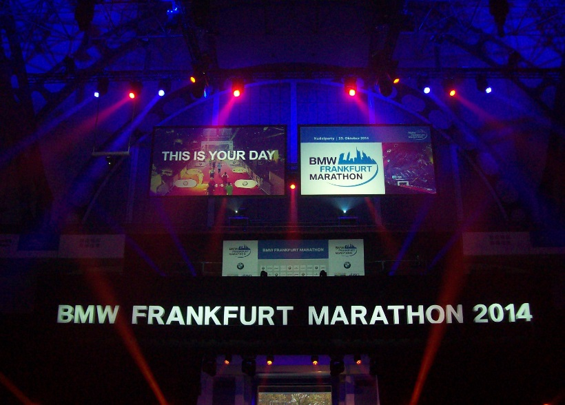 https://united-runners-of-pfalz.de/wp-content/uploads/2016/12/2014-Festhalle.jpg