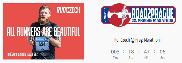 https://united-runners-of-pfalz.de/wp-content/uploads/2017/05/runczech.png