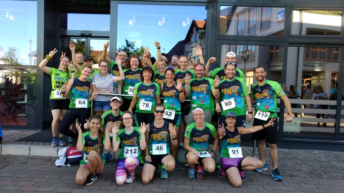 https://united-runners-of-pfalz.de/wp-content/uploads/2017/06/IMG-20170611-WA0004.jpg