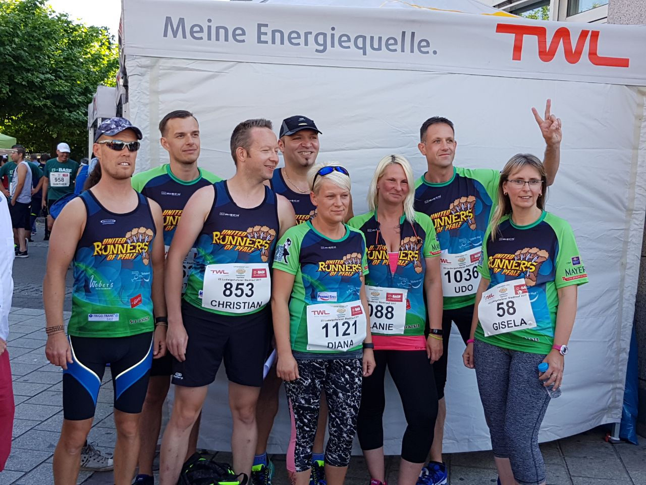https://united-runners-of-pfalz.de/wp-content/uploads/2017/06/IMG-20170624-WA0031-2.jpg