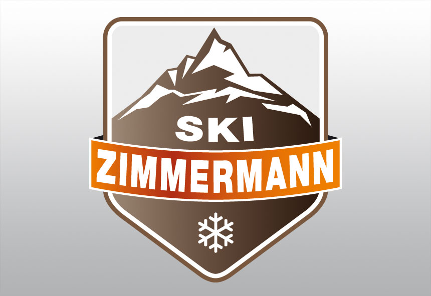 https://united-runners-of-pfalz.de/wp-content/uploads/2017/08/SkiZimmermann_860x591.jpg