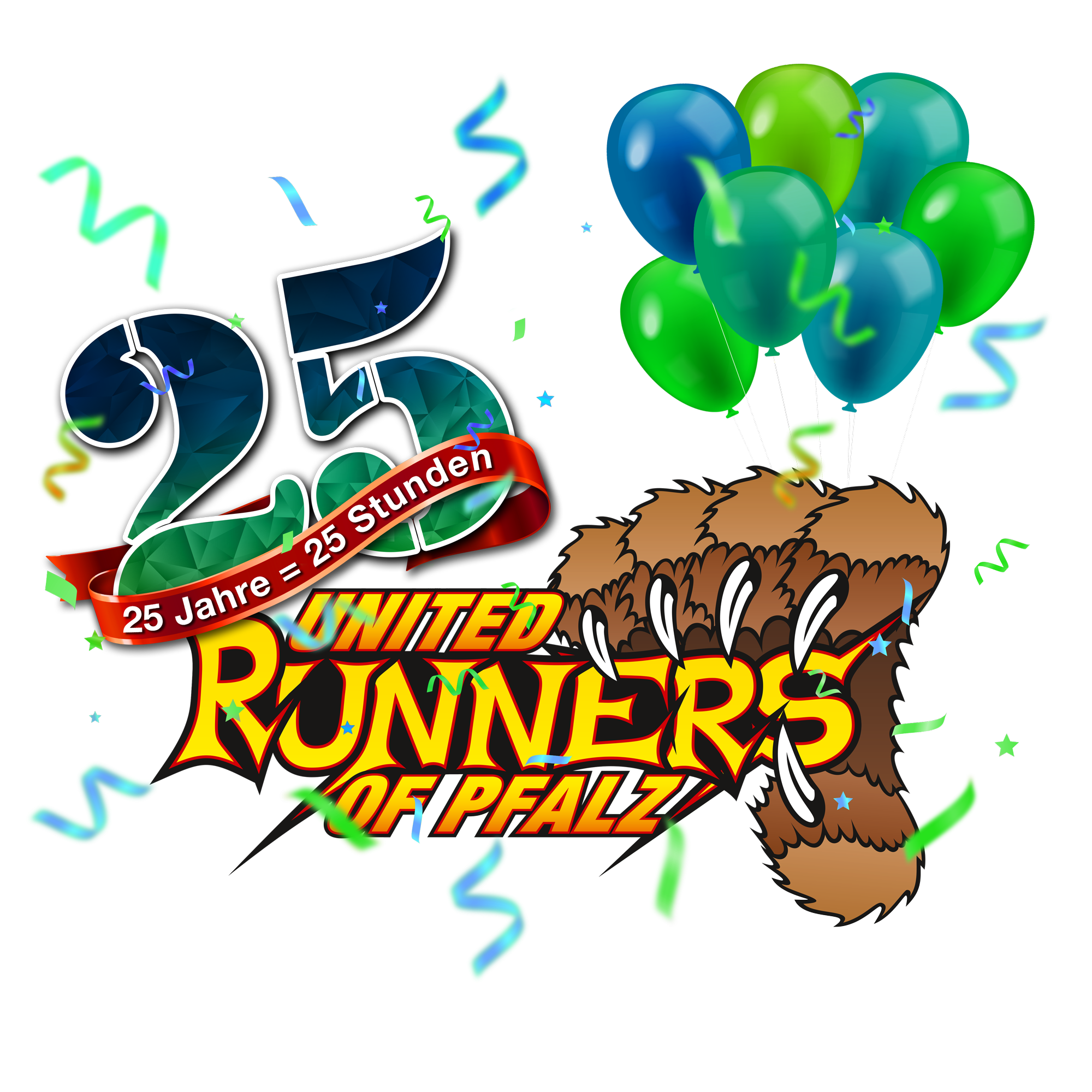 https://united-runners-of-pfalz.de/wp-content/uploads/2020/05/25-jahre.png