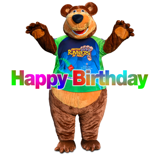 https://united-runners-of-pfalz.de/wp-content/uploads/2020/06/PRUNO-Happy-Birthday_4000px-1.png