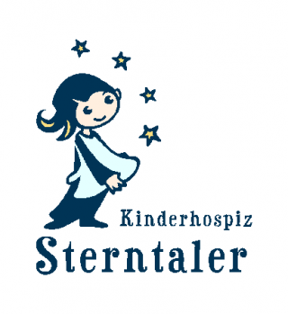 https://united-runners-of-pfalz.de/wp-content/uploads/2020/10/kinderhospiz-sterntaler-logo-left-320x349.png