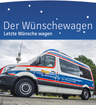 https://united-runners-of-pfalz.de/wp-content/uploads/2020/11/kinderhospiz-sterntaler-logo-left-320x349-1.png
