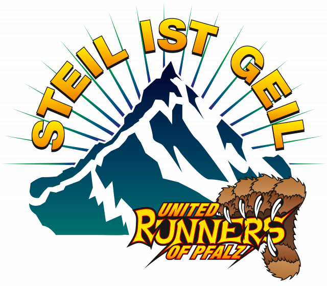 https://united-runners-of-pfalz.de/wp-content/uploads/2021/02/BASIC_4000px-640x562.png