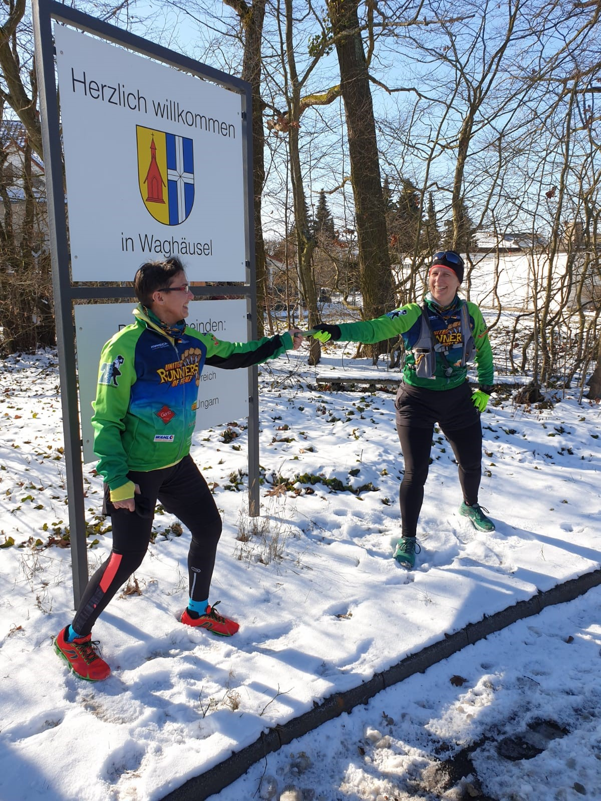 https://united-runners-of-pfalz.de/wp-content/uploads/2021/02/waghauesl.jpg