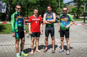 1705 urop Triathlon Schifferstadt004
