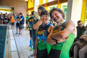 1705 urop Triathlon Schifferstadt008