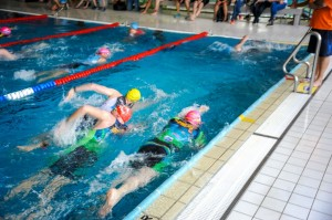 1705 urop Triathlon Schifferstadt009