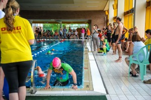 1705 urop Triathlon Schifferstadt011