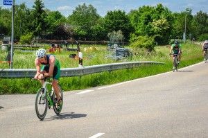 1705 urop Triathlon Schifferstadt012