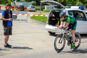 1705 urop Triathlon Schifferstadt013