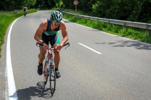 1705 urop Triathlon Schifferstadt015