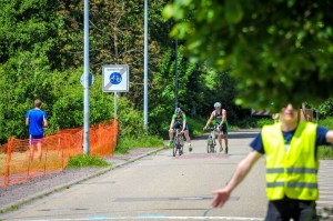 1705 urop Triathlon Schifferstadt017