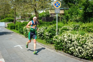 1705 urop Triathlon Schifferstadt019