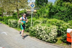 1705 urop Triathlon Schifferstadt021