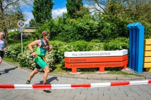 1705 urop Triathlon Schifferstadt023