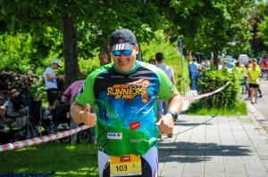 1705 urop Triathlon Schifferstadt026