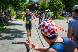 1705 urop Triathlon Schifferstadt027