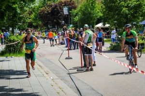 1705 urop Triathlon Schifferstadt028
