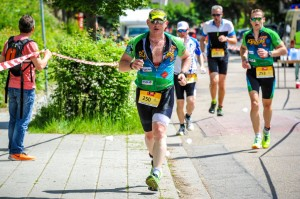 1705 urop Triathlon Schifferstadt037