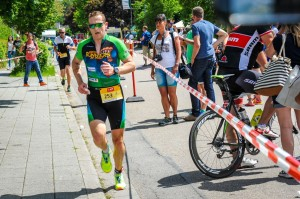 1705 urop Triathlon Schifferstadt038