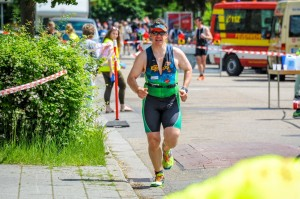 1705 urop Triathlon Schifferstadt039