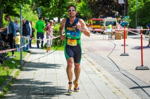 1705 urop Triathlon Schifferstadt040