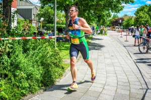 1705 urop Triathlon Schifferstadt041