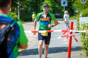 1705 urop Triathlon Schifferstadt042