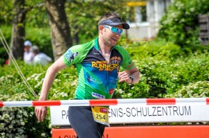 1705 urop Triathlon Schifferstadt043