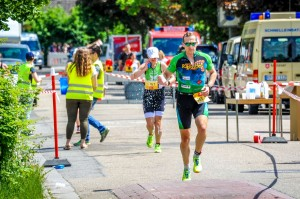 1705 urop Triathlon Schifferstadt044