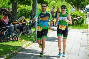 1705 urop Triathlon Schifferstadt046