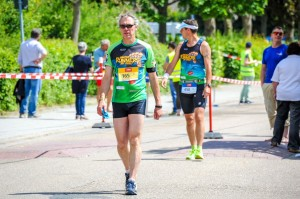 1705 urop Triathlon Schifferstadt047