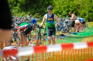 1705 urop Triathlon Schifferstadt048