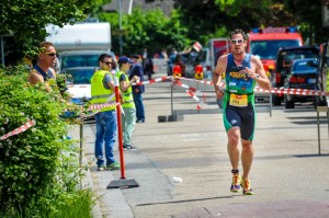 1705 urop Triathlon Schifferstadt049