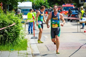 1705 urop Triathlon Schifferstadt050
