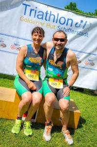 1705 urop Triathlon Schifferstadt053