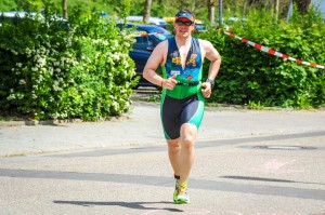 1705 urop Triathlon Schifferstadt055