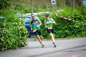 1705 urop Triathlon Schifferstadt056
