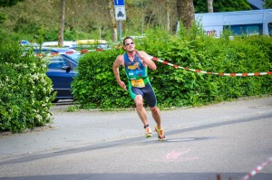 1705 urop Triathlon Schifferstadt057
