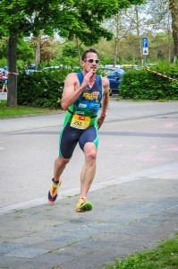 1705 urop Triathlon Schifferstadt058