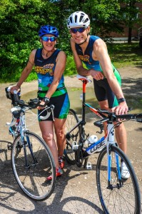 1705 urop Triathlon Schifferstadt066