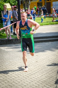 1705 urop Triathlon Schifferstadt068