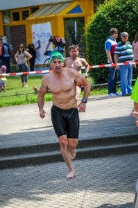 1705 urop Triathlon Schifferstadt069