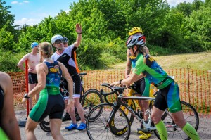 1705 urop Triathlon Schifferstadt071